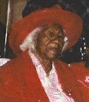 Grandma Red Hat.jpg