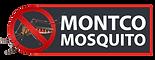 Montco Mosquito-3.png