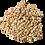 Buckwheat Extract | Flavonoids | VEGPHARM | VEGSCI