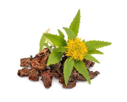 Rhodiola Rosea Extract | Rosavins | VEGPHARM | VEGSCI