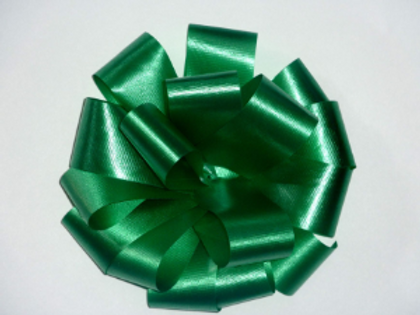My Wrap® Bow - Green