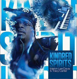 Kindred Spirits copy.jpg
