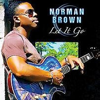 Norman Brown.jpg