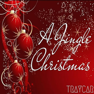 A Jingle Christmas Master _edited.jpg