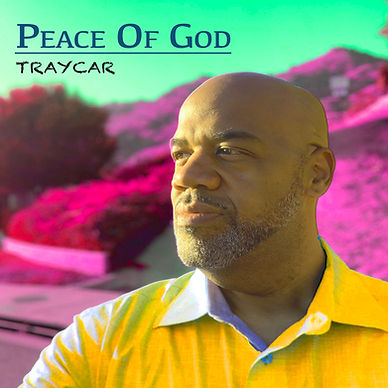Peace Of God 2 copy.jpg