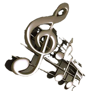 basic-music-theory-guides_edited_edited.