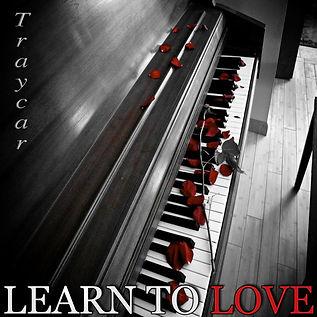 LearnTo Love.jpg