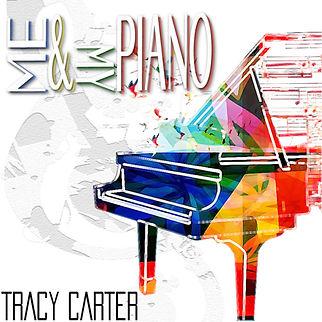 Tracy Carter CD Final.jpg