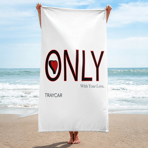 Only Towel