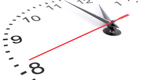 【Business】有效服務時間的評估