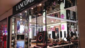 【Business】實體美妝零售新趨勢