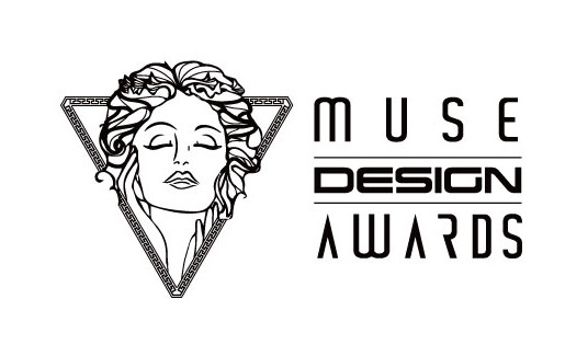 forceMAJEURE Walks Away Victorious in the 2021 MUSE Design Awards with 8 Awards.
