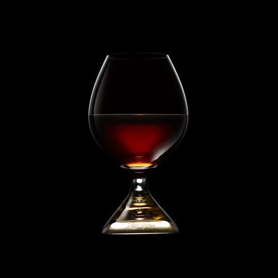 Zacapa Glassware