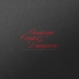 Comte de Dampierre