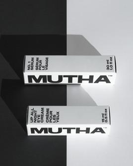 Mutha_03_vertical-819x1024.jpg