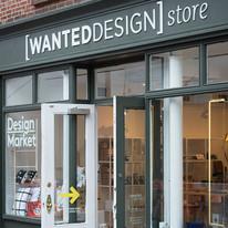 WantedDesign Store