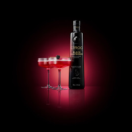 200723_Ciroc_BlackRaspberry_Ciroc_BlackR