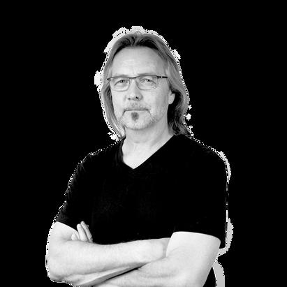 Tim Deveraux