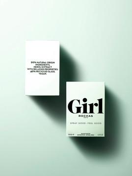 GIRL_PRODUCT_03-767x1024.jpg