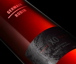 Germain-Robin