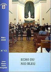 Echo13.JPG