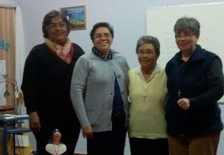 Equipo Provincia de Paraguay/VE