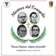 beatifi martires.JPG
