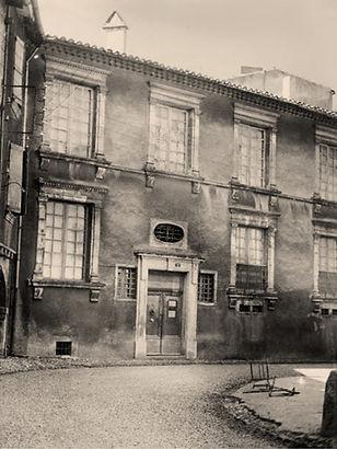 Rue de la Tolosane Castres.jpg