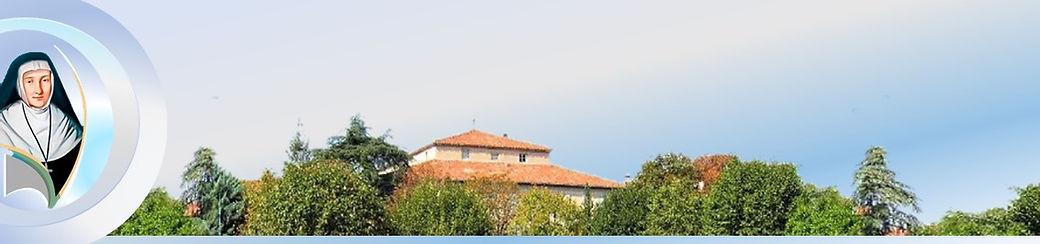 bande bm maison mere modele 2.jpg