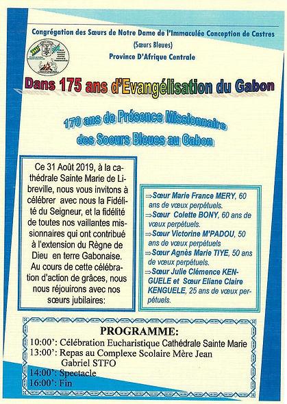 Jubilaires Gabon.jpg