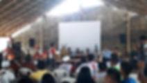 assembleia 4_edited.jpg