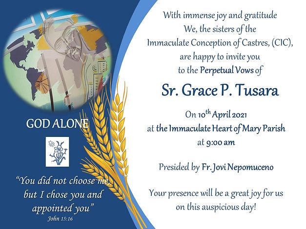 Invitation vœux Perpétuels_Grace.jpg