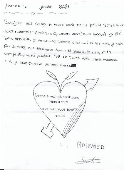 lettre de Mohamed.jpg