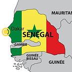 Carte-Senegal-1024x483_modifié.jpg