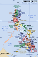 philippines01.png