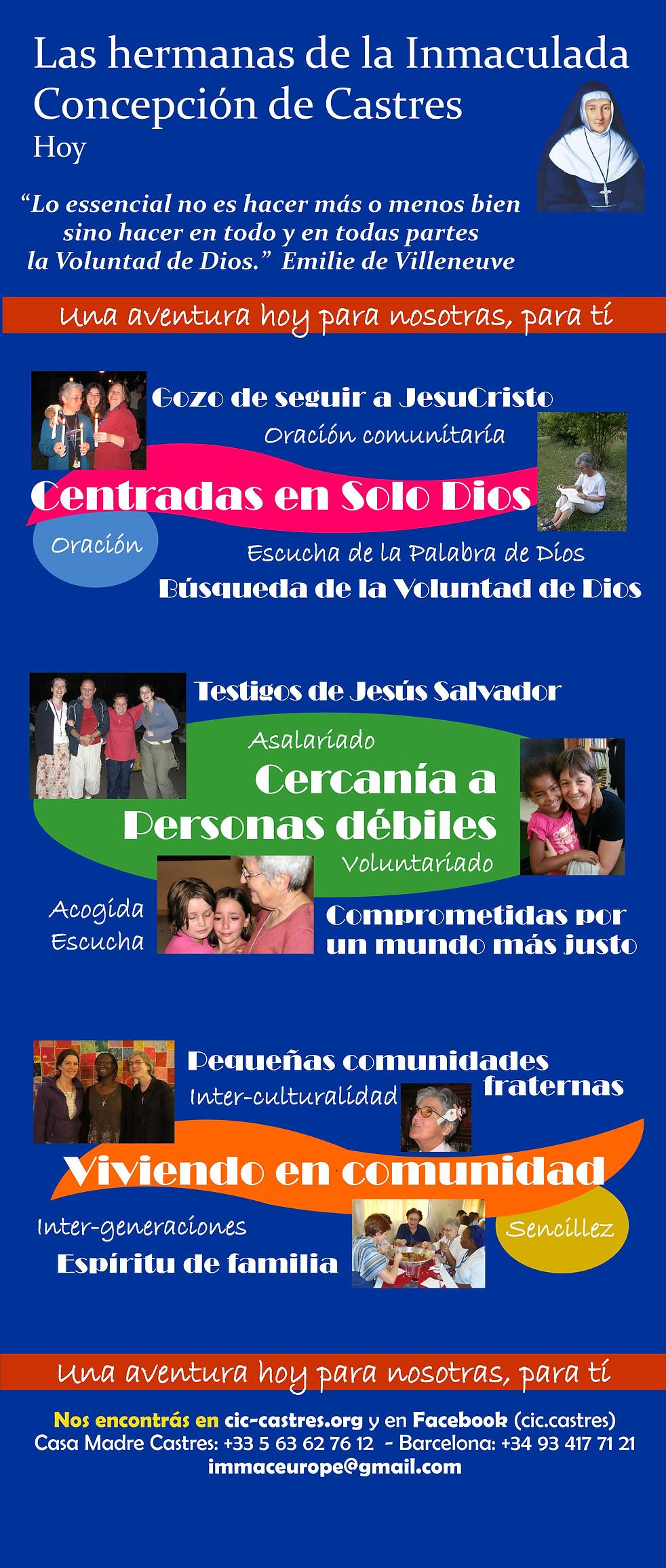 150302 Roll up Congrégation_español_Page