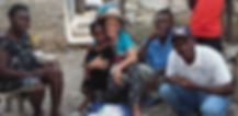 2- Cazale- IDF_edited.jpg