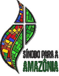 panamazonia transparence.png