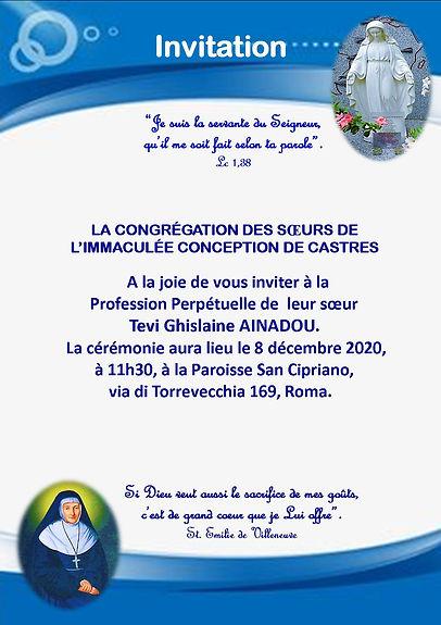 Invitation(1).jpg