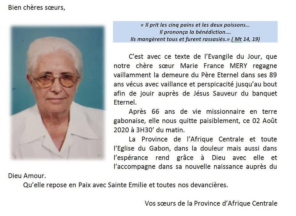 Marie France.jpg