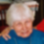 Hna leonor cocco 27 sept 19.png