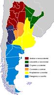 Dialectos_del_español_en_Argentina.svg.p