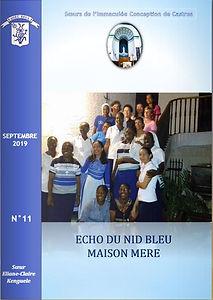 site nid bleu 11.JPG