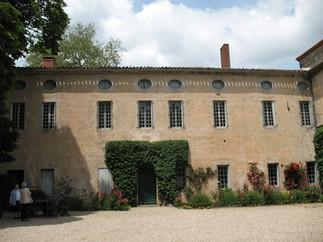 Copy of Hauterive Chateau 1.JPG
