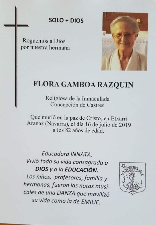 Flora deces juillet 2019.jpg