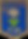 ecusson esp bleu petit++ tranparent.png
