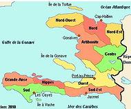 haiti01.JPG