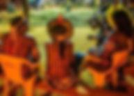 MT indigenas 03.JPG