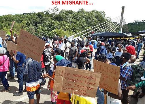 01 être migrant.JPG
