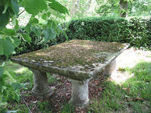 Copy of Hauterive Table de pierre 3.JPG